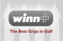 WinnGrips.com case study