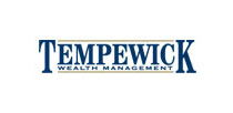 Tempewick Wealth Management Logo