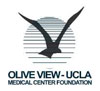 Olive View Logo