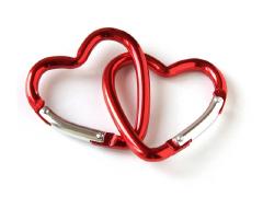 link love seo